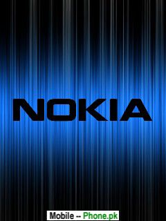 blue_nokia_logo_t_mobile_mobile_wallpaper.jpg