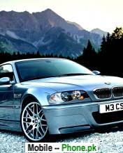 blue_racing_car_cars_mobile_wallpaper.jpg