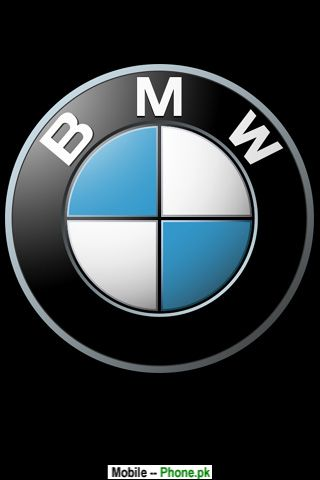 bmw_logo_cars_mobile_wallpaper.jpg