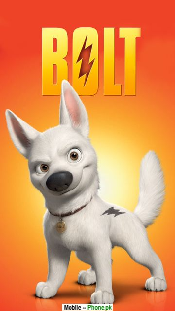 bolt_the_dog_movies_mobile_wallpaper.jpg