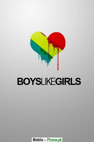 boys_like_girls_icon_music_mobile_wallpaper.jpg