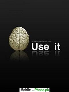 Brain Wallpapers Mobile Pics