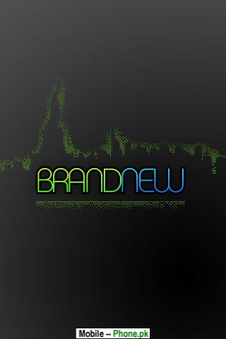 brand_new_music_mobile_wallpaper.jpg