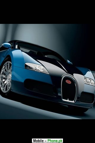 Bugatti_cars_cars_mobile_wallpaper