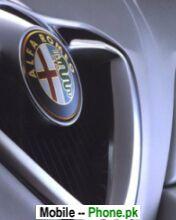 car_logo_pic_cars_mobile_wallpaper.jpg
