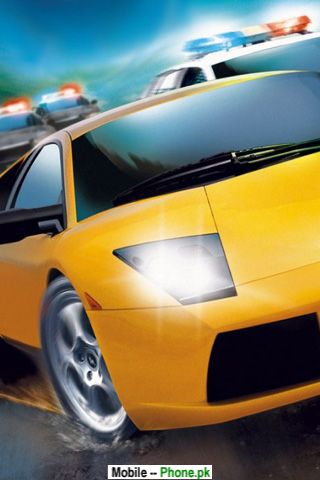 car_racing_game_video_games_mobile_wallpaper.jpg