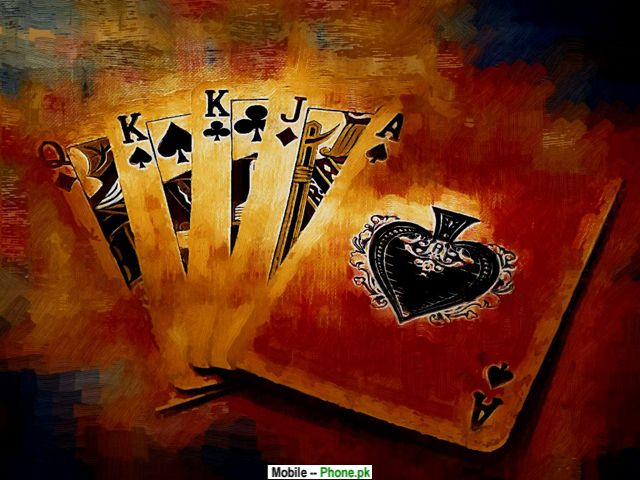 casino_cards_t_mobile_mobile_wallpaper.jpg
