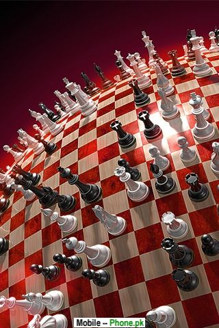 chess_game_arts_mobile_wallpaper.jpg
