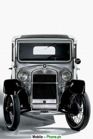 Classic Car Wallpapers Mobile Pics