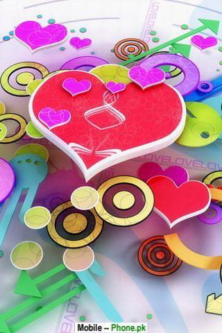 colour_heart_others_mobile_wallpaper.jpg