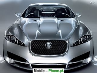 Cool Bmw Car Wallpapers Mobile Pics
