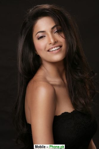 bollywood actresses wallpapers. Cool Bollywood Actress