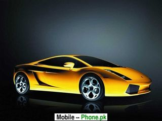 Cool Yellow Car Wallpapers Mobile Pics - Cool yellow cars