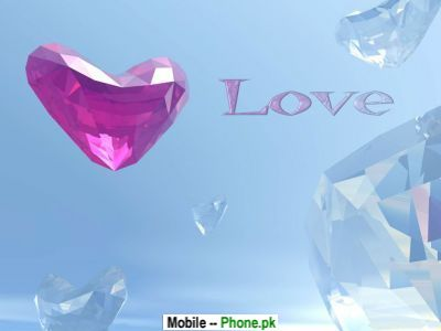 wallpaper heart love. wallpaper heart love. wallpaper love heart. Crystal Love Heart Wallpaper;