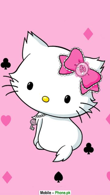 pics photos cute cartoons hd wallpapers screenshot