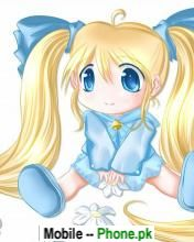 cute_dolls_wallpapers_arts_mobile_wallpaper.jpg