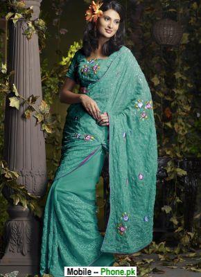Cute Pakistani Model Wallpapers Mobile Pics