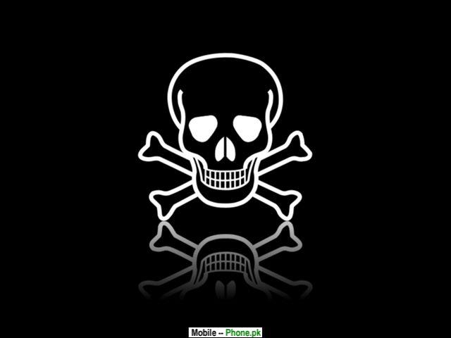 Danger Sign T Mobile Wallpaper
