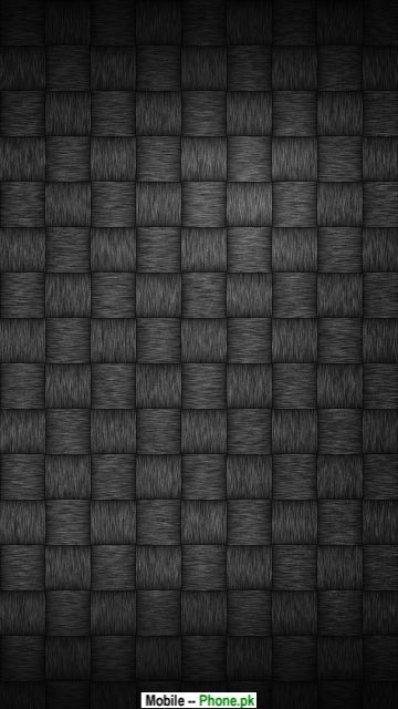 Dark Abstract Wallpapers Wallpapers Mobile Pics