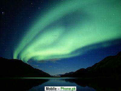 wallpaper dark green. Dark green sky Wallpaper for