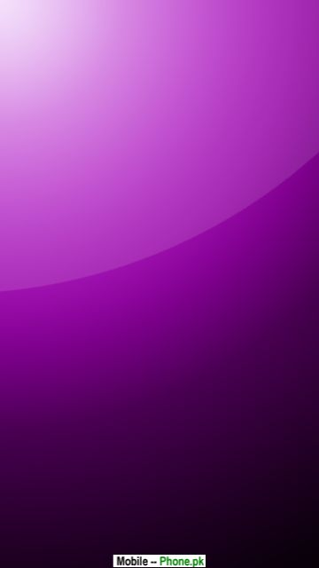 Dark purple background Mobile Wallpaper Details