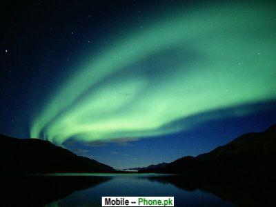 dark_sky_wallpapers_nature_mobile_wallpaper.jpg
