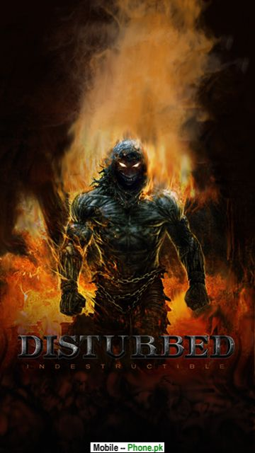 disturbed_the_guy_hd_mobile_wallpaper.jpg