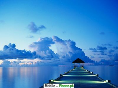 dock_bridge_others_mobile_wallpaper.jpg