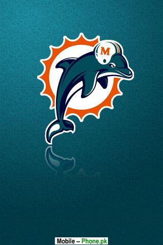 dolphin_game_logo_sports_mobile_wallpaper.jpg