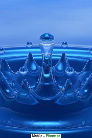 drop-water-bubble-3d-graphics-mobile-wallpaper.jpg