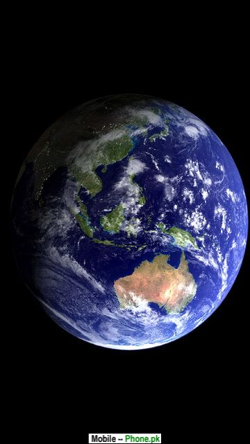 earth_globe_picture_hd_mobile_wallpaper.jpg