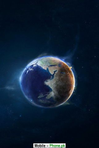 earth_smoke_nature_mobile_wallpaper.jpg