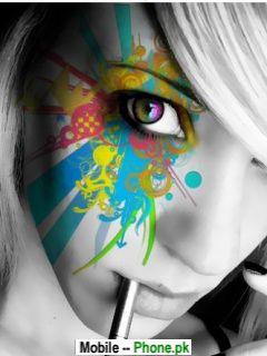 eye_tattoo_designs_240x320_mobile_wallpaper.jpg