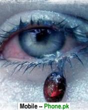 eye_tears_nature_mobile_wallpaper.jpg