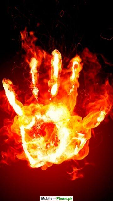 fire_hand_hd_mobile_wallpaper.jpg