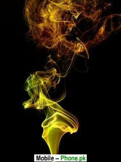 flame_design_240x320_mobile_wallpaper.jpg