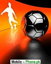 football_picture_sports_mobile_wallpaper.jpg