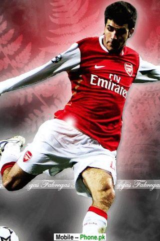 football_sports_mobile_wallpaper.jpg