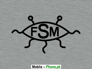 fsm_logo_320x240_mobile_wallpaper.png