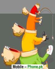 funny_cartoon_wallpapers_arts_mobile_wallpaper.jpg