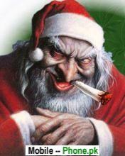funny_santa_claus_holiday_mobile_wallpaper.jpg