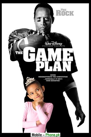 game_plan_poster_movies_mobile_wallpaper.jpg