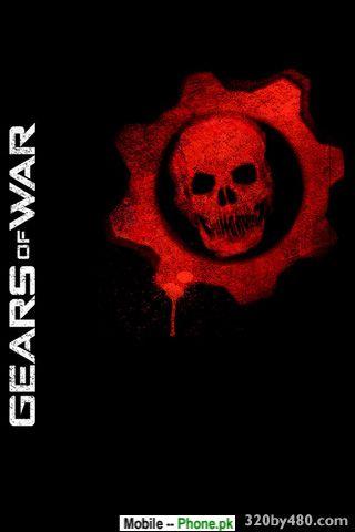 gears_of_war_video_games_mobile_wallpaper.jpg
