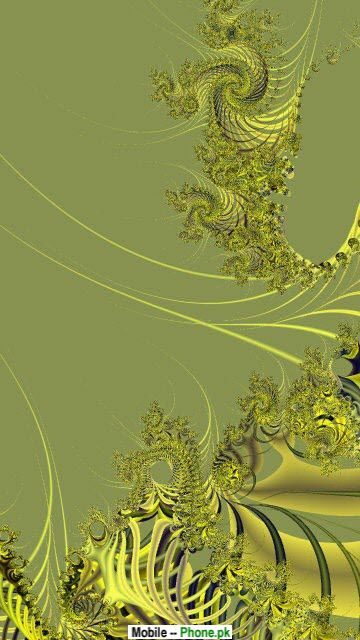 design background wallpaper. Green ackground design