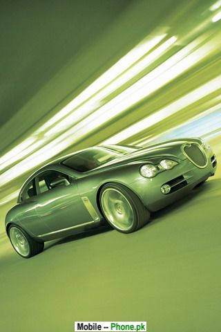 green_car_cars_mobile_wallpaper.jpg