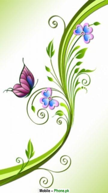 green_flower_background_hd_mobile_wallpaper.jpg