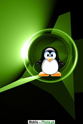 green_linex_window_log_computers_mobile_wallpaper.jpg