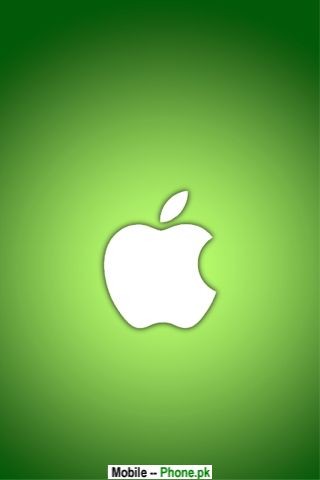 green_shining_apple_window_logo_computers_mobile_wallpaper.jpg