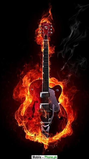 guitar_fire_image_music_mobile_wallpaper.jpg