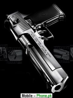 gun_240x320_mobile_wallpaper.jpg